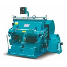 平压压痕切线机 ML1200/1100