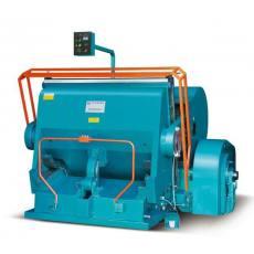 平压压痕切线机 ML2000/1800/1600