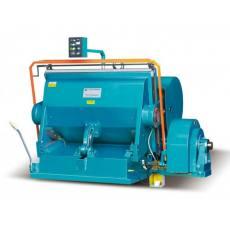 平压压痕切线机 ML1500/1400/1300