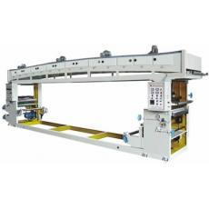 GF600-1200B型干式复合机