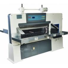 齐发娱乐官方网站_QZ-1300C型切纸机/QZ-1420C型切纸机