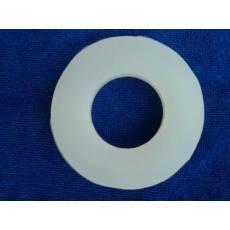 硅藻土 过滤机 配件 胶垫 硅胶垫 隔垫 密封垫 规格齐全