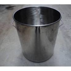 不锈钢奶桶,茶桶,酒桶,鲜奶桶可以定做