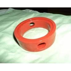 不锈钢蝶阀硅胶垫,橡皮圈
