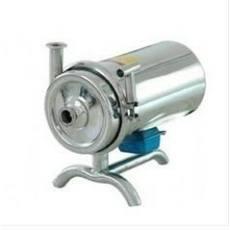 齐发娱乐官方网站_ZXB不锈钢自吸泵 引流泵 液体输送泵 自动抽水泵 流量射程泵