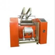 缠绕膜复卷分切机FTRW-500