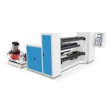 LFQ--A1100型 立式分切机