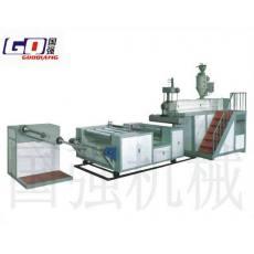 GP-P 1000-3000系列聚乙烯气垫膜机组