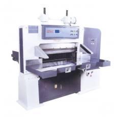 960C型数显切纸机