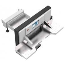 HPM M15程控切纸机