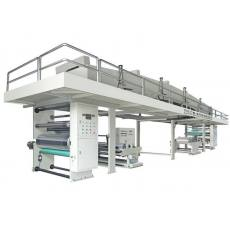 YLTB600-1300型涂布机