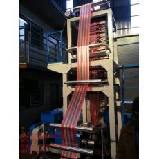 塑料吹膜机选德邦机械