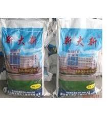 锅炉化工 清灰剂 温州总代理 瑞安分店
