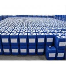 锅炉 软水剂 防垢剂 温州总代理瑞安分店
