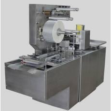 qile600_PT-280型 平推式透明膜三维包装机