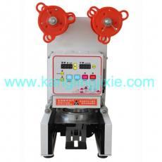 KL-95 全自动 封杯机 奶茶封口机
