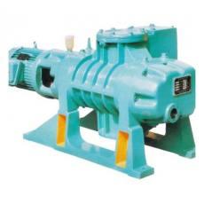 ZJP-300型罗茨真空泵