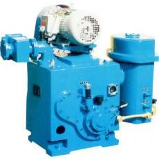 H-25型滑阀真空泵
