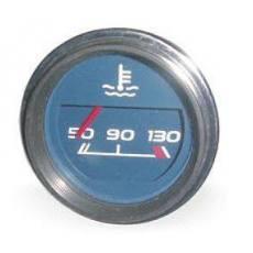 CZMT-0169汽车温度表