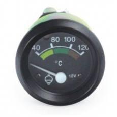 CZMT-0034汽车水温表