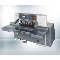 QZ-92CT切纸机