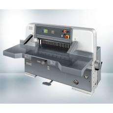 QZWK-92CG切纸机
