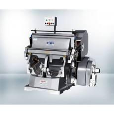 ML-1100E压痕机