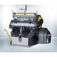 ML-930D压痕机