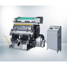 TYMK-1100烫金机