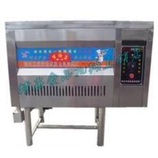 YYGD-25型油水混合一体节油王燃气炸锅