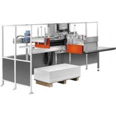 EG90-4/130-4/160-4/180-6卸纸机