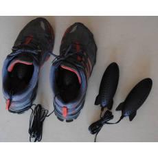 齐发娱乐官方网站_QQ-6625烘鞋器