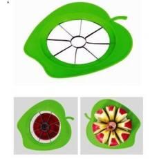 齐发娱乐官方网站_QQ-6011水果分瓣器