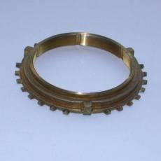 同步器齿环  B.M.W 宝马同步器齿环