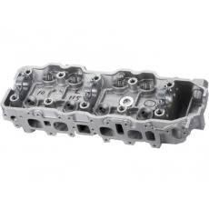 11101-35080丰田汽车缸盖