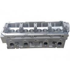 068103351M 06A103373N 大众汽车缸盖