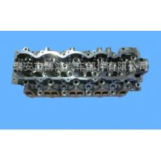 汽车发动机缸盖 汽缸盖 Mazda WL-T