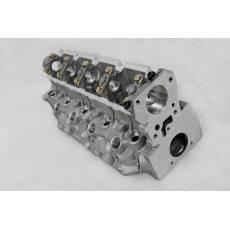 汽车发动机缸盖 汽缸盖 Renault Clio 1.9D F8Q-620