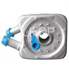 机油冷却器 078117021A