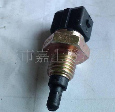 富康爱丽舍空气温度传感器zq00143080