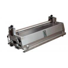 JS-720型台式不锈钢调速胶水机