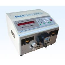 DWZ-702电脑剥线机