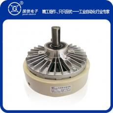 GXFZ-A系列单轴磁粉制动器