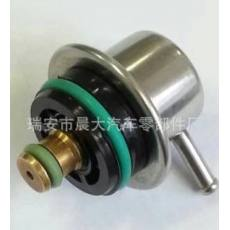 燃油泵总成配件 宝马燃油压力调节器 调压阀 控制阀CD-T8060