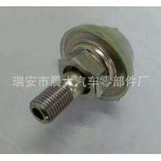 电喷 燃油泵总成配件 燃油压力调节器 调压阀 控制阀 CD-T8059