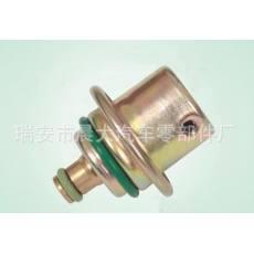 汽车电喷燃油泵配件 标致燃油压力调节器 调节阀 控制阀CD-T8029
