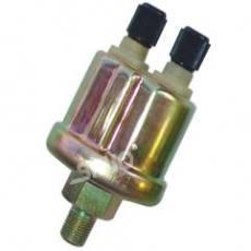 SN-01-003 Cummins 机油压力传感器