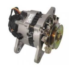 SN-08-001 发电机