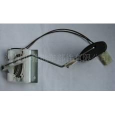 现代(HYUNDAI)系列 燃油传感器 汽车配件