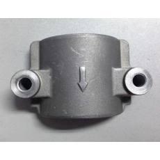 发动机凸轮轴轴承盖